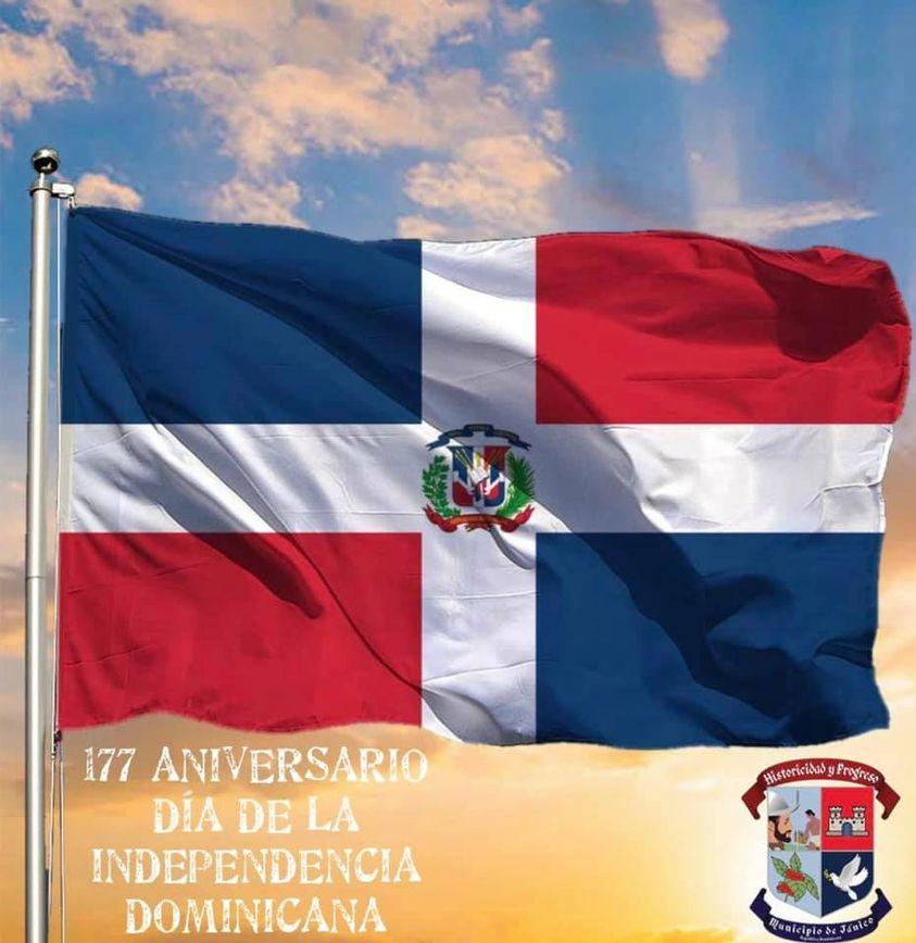 Dia de la Independencia Nacional